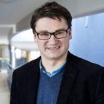 """Nachwuchsgruppenleiter im SFB """"Medien der Kooperation"""""""