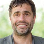 Professor Wirtschaftsinformatik und Neue Medien