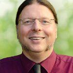 Professor für Computergestützte Gruppenarbeit und Soziale Medien